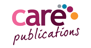 Care Publications Logo